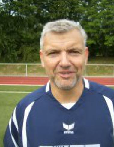 Jörg van Gansewinkel